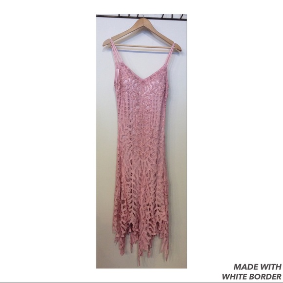 Sue Wong Dresses & Skirts - Sue Wong Dress